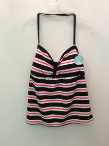 Size 38 PURE PARADISE Swimsuit