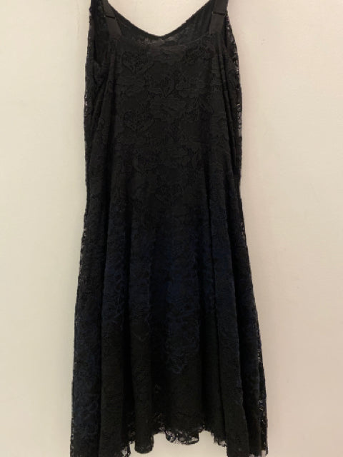 Size SP free people Dress