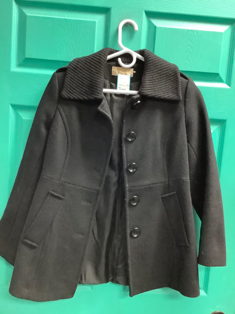 Size SP michael kors Jacket