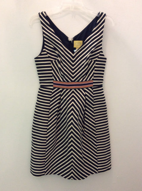 Size 4 MAEVE Dress