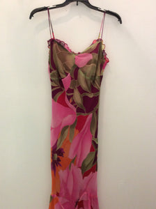 TESSUTO Size M Dress