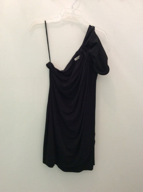 Size 10 Calvin Klein Dress