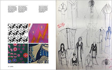 Load image into Gallery viewer, Thea Porter: Bohemian Chic 1969-1979 - shopcurious