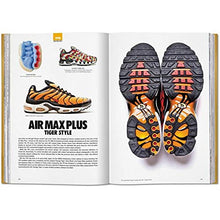 Load image into Gallery viewer, The Ultimate Sneaker Book - ShopCurious