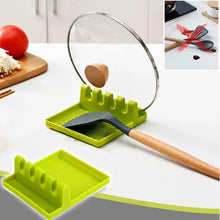 Load image into Gallery viewer, Kitchen Utensil Holder - Set For 2