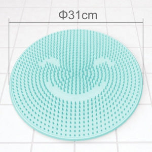 Soft Bath Massage Pad