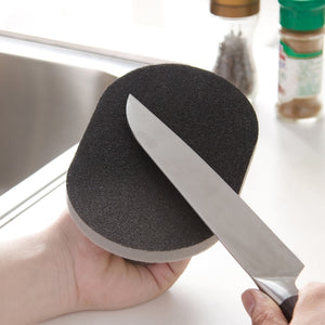 Magic Sponge Brush Kitchen Clean Tools