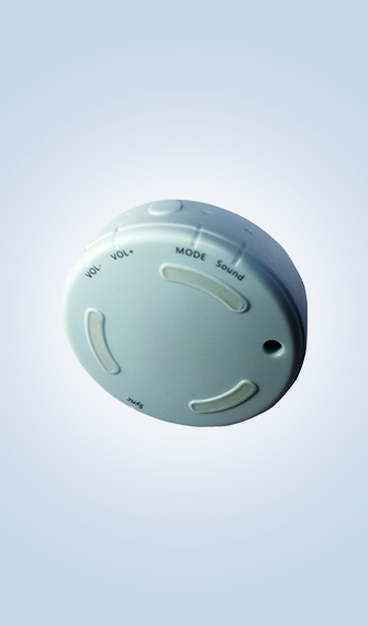 drybuddy1-alarms