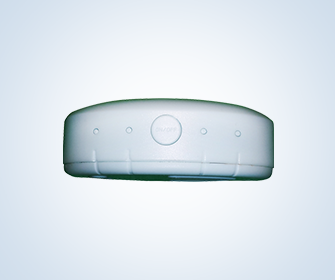 drybuddy1-compare-in-detail-with-other-alarms