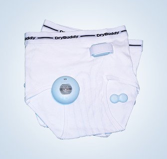 drybuddy1-wetness-sensing-briefs