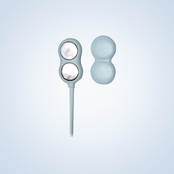 DryBuddy Magnetic Sensor