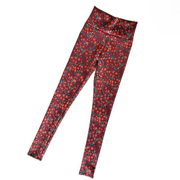 Spawntastic Leggings