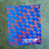 Tessellating Salmon
