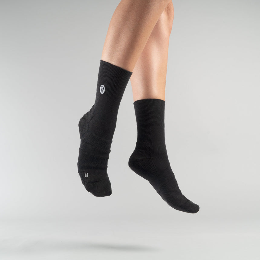 Performance Sock High: Limited Edition