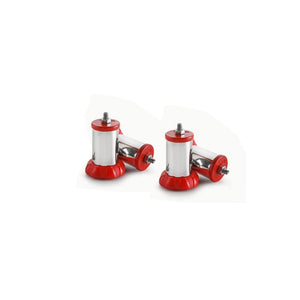 2021_Lpg Gas Stove Legs (4 Pcs Set )