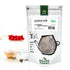 Schizandra Berry Tea - Pyramid Teabag | [한국산] 오미자차 삼각티백