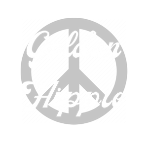Golden Hippie Co