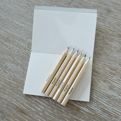 My Little Drawing Set