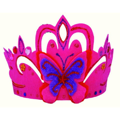 My Princess Crown
