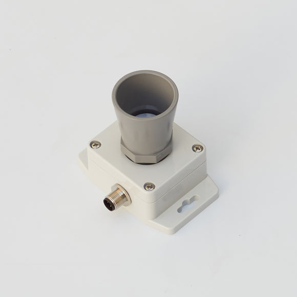 Distance Sensor Ultrasonic (MaxBotix)