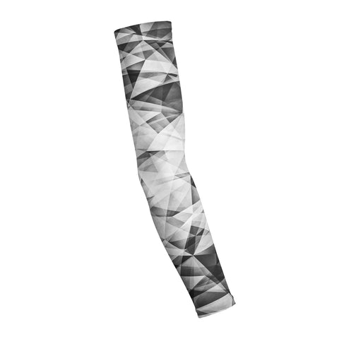 Black Prism Lebron 11 Graffiti Shooting Arm Sleeve