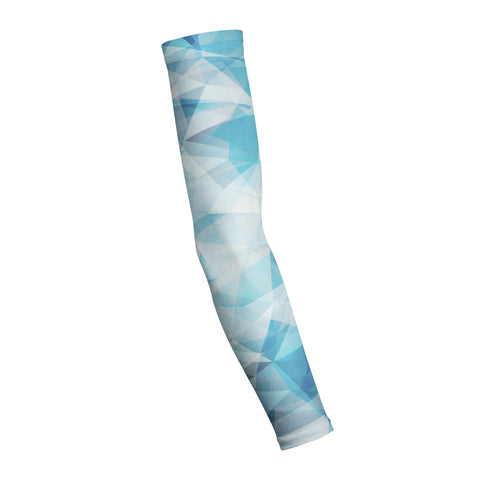 Blue Prism  Shooting Arm Sleeve