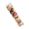 Doughnuts Stacked Donuts  Shooting Arm Sleeve