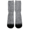 Elephant Custom Athletic Fresh Socks