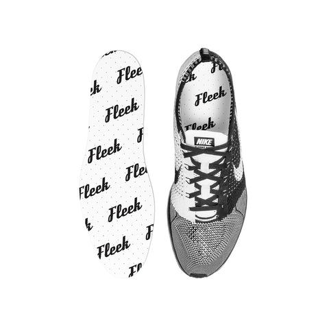 Fleek Custom Insoles