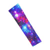Galaxy Explosion  Shooting Arm Sleeve