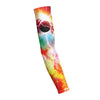 Inferno Galaxy  Shooting Arm Sleeve