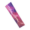 Kaboom Pink Purple  Shooting Arm Sleeve