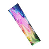 Liquid Rainbow  Shooting Arm Sleeve