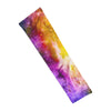 Lunar Galaxy  Shooting Arm Sleeve