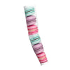 Macaroons Rainbow  Shooting Arm Sleeve