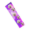 PUPPY POWER GALAXY  Shooting Arm Sleeve