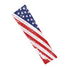 Patriotic Color USA Flag  Shooting Arm Sleeve