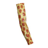 Pepperoni Pizza  Shooting Arm Sleeve