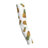 Pineapple Frenzy  Shooting Arm Sleeve