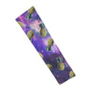 Pineapple Galaxy  Shooting Arm Sleeve