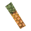 Pineapple Pina Colada  Shooting Arm Sleeve
