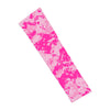 Pink Digital Camo Shooting Arm Sleeve