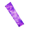 Purple Prism  Shooting Arm Sleeve