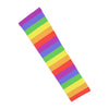 Rainbow Stripes  Shooting Arm Sleeve