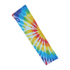 Tie Dye Blues  Shooting Arm Sleeve