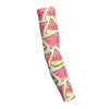 Watermelon  Shooting Arm Sleeve