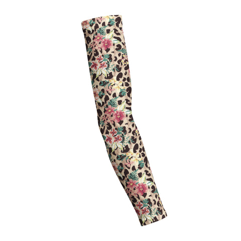 Wildlife  Shooting Arm Sleeve