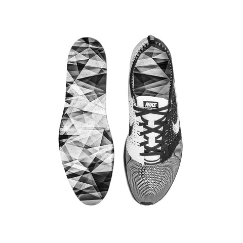 Black Prism Custom Insoles