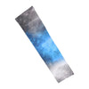 Blue Storm Shooting Arm Sleeve