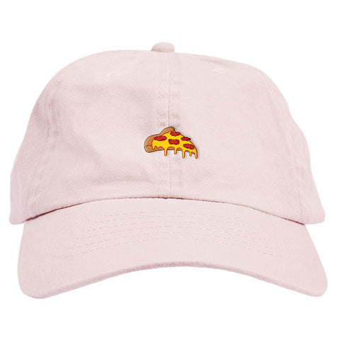 Pizza Dad Hat